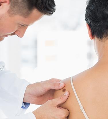 dermatologia em teresina