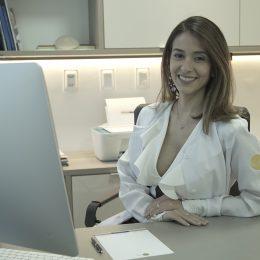 centro médico em teresina, cirurgião plástico em teresina, dermatologista em teresina, cirurgia plástica em teresina, mamoplastia de aumento em teresina